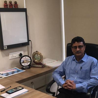 Best Urologist in Pune | Urologist in Pune | best kidney specialist in pune